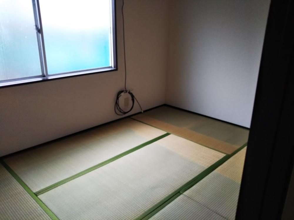 岡山県の粗大ゴミ、不用品回収ならやくだち隊! やくだち隊